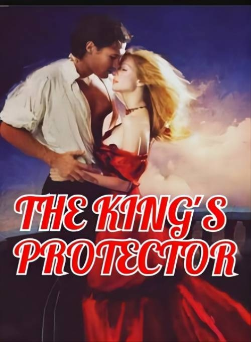 The King's Protector