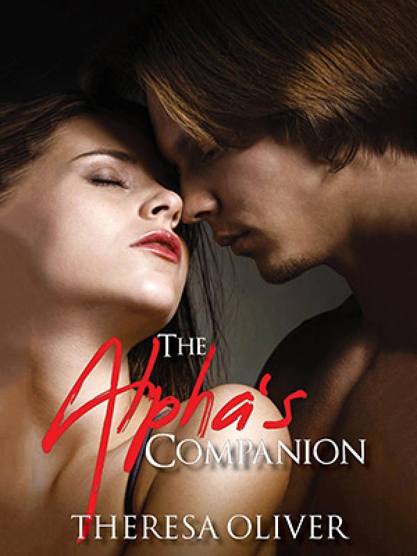 The Alpha's Companion
